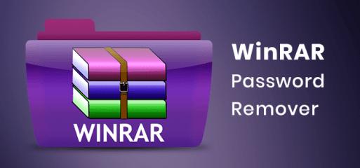 WinRAR 5.80 Crack Full Version + License Key 2019 [32/64 Bit] Latest