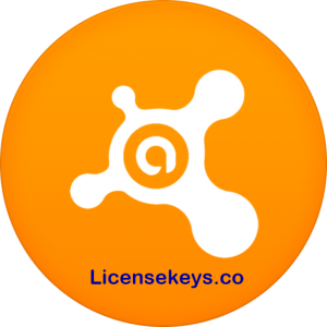 Avast Premier Antivirus 19.7.2384 Crack + License Key Full Version [2019]