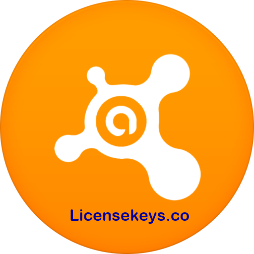 Avast Premier 19.7.2388 Crack + License Key Free Download [2019]