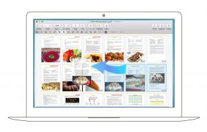 PDFPenPro 11.1 Crack Mac + Keygen Free Download 2019 [Latest]