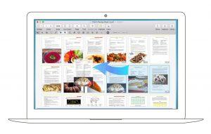PDFPenPro 10 Crack + Keygen Mac OS Free Download 2019