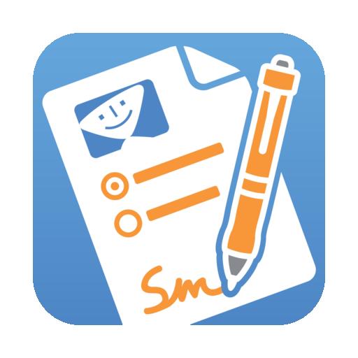 PDFPenPro 12.2 Crack Mac + Keygen Free Download [Latest]