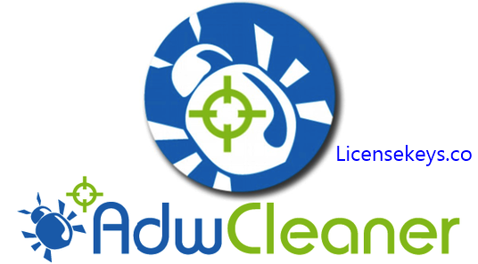 Malwarebytes AdwCleaner 7.4.1 Crack + Activation Key Free Download