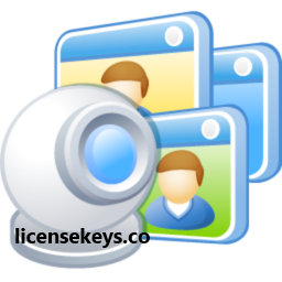 ManyCam Pro 6.7.1 Crack + Activation Code & Keygen 2019 [Mac/Win]