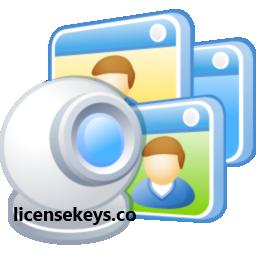 ManyCam Pro 7.4.0.22 Crack + Activation Code & Keygen 2020 [Mac/Win]