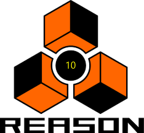 Reason 10.4 Crack + Keygen Full Torrent [Windows + MAC] 2019 Update