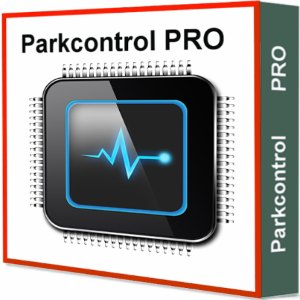 ParkControl Pro 1.3.1.8 Crack + Activation Key Free Download {Latest}