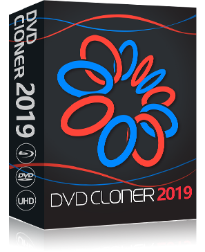 DVD-Cloner Gold 2019 16.60 Build 1450 Crack + Serial Key Free {Latest}