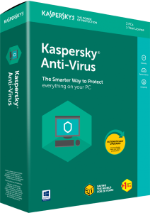 Kaspersky Anti-Virus 21.0.13.481 Crack & Activation Code 2019 {Latest}