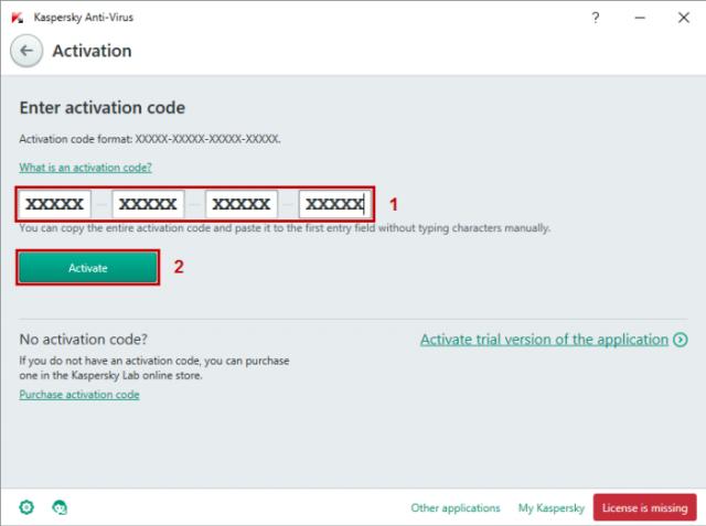 Kaspersky Antivirus 2021 Crack & Activation Code [Latest]
