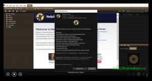 MediaMonkey 5.0.0.2194 Crack With Serial Key 2019 Latest {Mac + Win}