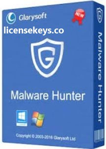 Malware Hunter Pro 1.84.0.670 Crack + key Free Download 2019 [Latest]