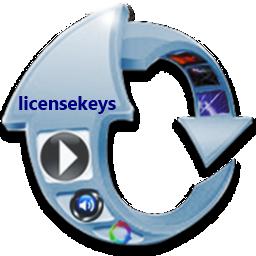 iDealshare VideoGo 6.4.0 Crack + Serial Key [Latest]