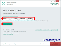 Kaspersky Internet Security 22 18 0 213 Crack + Activation