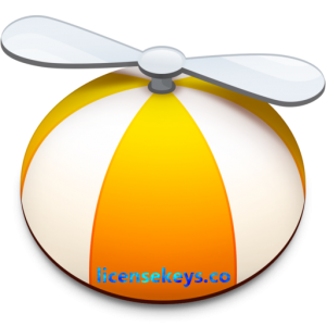 Little Snitch Crack 4.3.2 License Key + Keygen 2019 Free Download