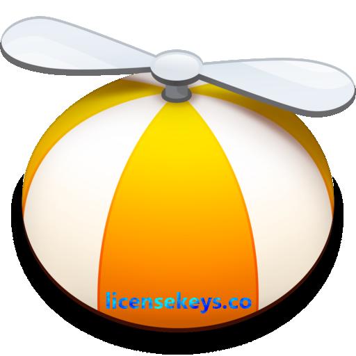 Little Snitch 5 Crack Beta 2 + Keygen 2021 Free Download
