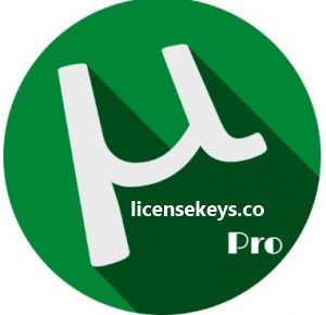 uTorrent Pro 3.5.5 Build 45231 Crack + Free Download 2019 {Latest}