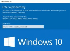 Windows 10 Product KeyThe last addition model of real note is that Microsoft has joined the ability to stream any game from your device to recently-purchased service Beam. It can be accessed by hitting Windows+G in any application and setting a few easy options about layout and whether you need people to see your webcam and try your microphone. The Windows 10 you watch today is one of the big band releases, and likely even more important because Microsoft's clients have been capable of providing real-time feedback as new features have produced in the intervening three years.