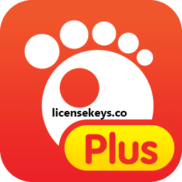GOM Player Plus 2.3.41.5303 Crack + License key Full Version {Latest}