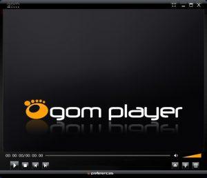 GOM Player Plus 2.3.44.5306 Crack + License key Full Version {Latest}