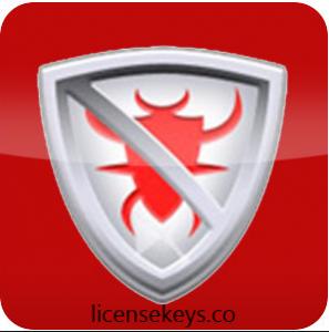 Ultra Adware Killer 7.6.5.0 Crack With Keygen Full Download {2019}