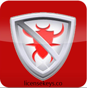 Ultra Adware Killer 7.6.5.0 Crack With Keygen Full Download {2019}
