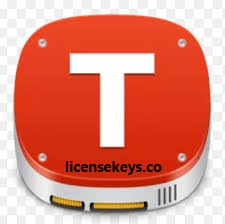 Tuxera NTFS 2019 Crack Plus Product key Free Download For [Mac-Win]