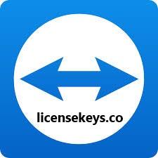 TeamViewer 15.6.7 Crack + License Key Free Download 2020 Latest