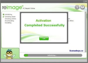 Reimage PC Repair 2020 Crack + License Key Free Download {Latest}