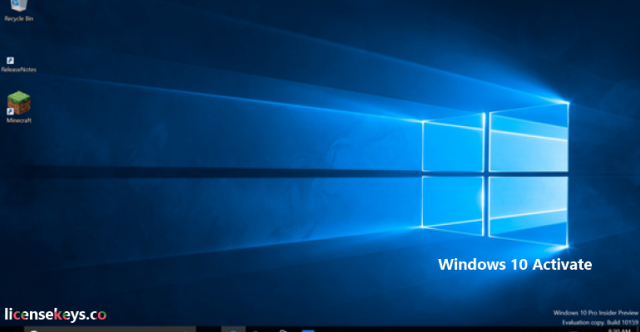 Windows 10 Product Key + Crack 2021 Working 100%