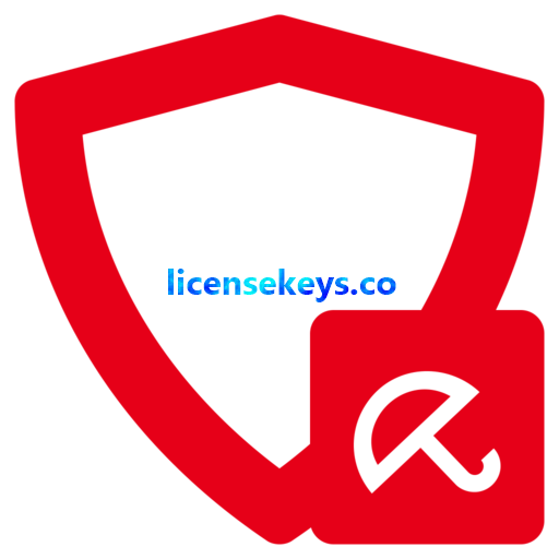 Avira Antivirus Pro 15.0.1905.1271 Crack + License Key 2019 [Latest]