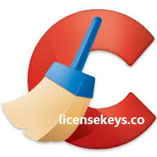 CCleaner Pro 5.60.7307 Crack + Key 100% Working 2019 [Lifetime]