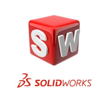 SolidWorks 2019 Crack + License Code With Setup Free Download Latest