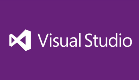 Visual Studio 16.2.2 Crack + License Key Free Download 2019 {Win/Mac}