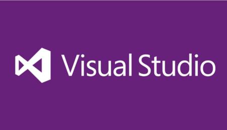 Visual Studio 16.2.2 Crack + License Key Free Download 2019 {Win/Mac}