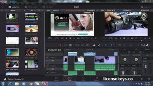 Wondershare Filmora 9.4.5 Crack + Registration Code & Key 2020 {Latest}
