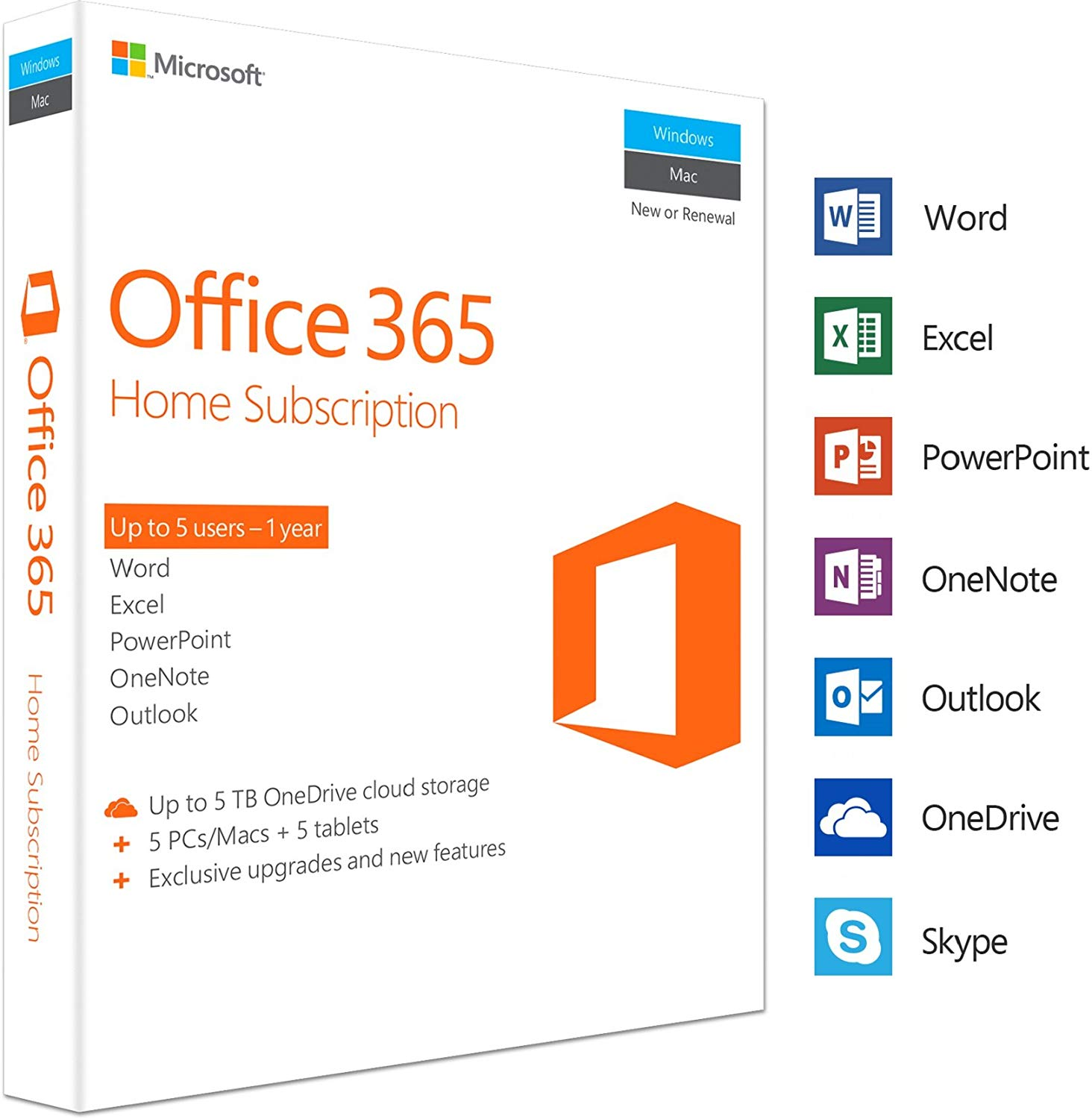 MICROSOFT OFFICE 365 Crack + Licence Key Free Download