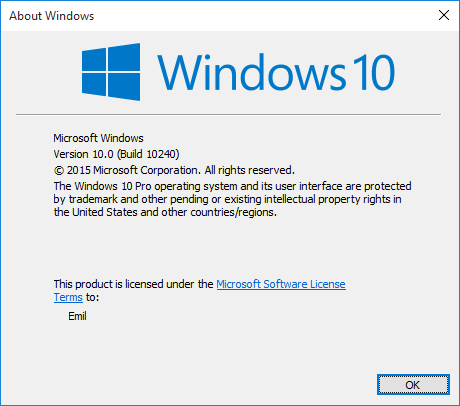 windows 10 Pro Cracked ISO Version Free Download Kms ISO