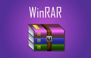 WinRAR Crack 2020 With Serial Key