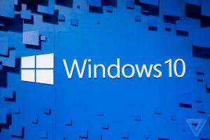Windows 10 Pro Cracked ISO Version Free Download
