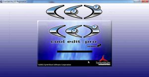Cool-Edit-Pro