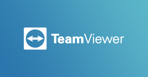 TeamViewer 15.6.7 License Key With Crack 2020 Free