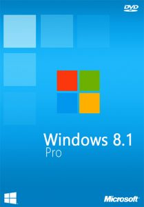 windows-8-1-pro-pre-activated-2014-main